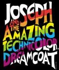Joseph-And-The-Amazing-Technicolor-Dreamcoat_UK_Logo_Color-1-335x400