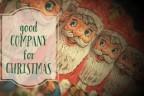 good company for christmas