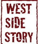 west-side-story-roger-rockas
