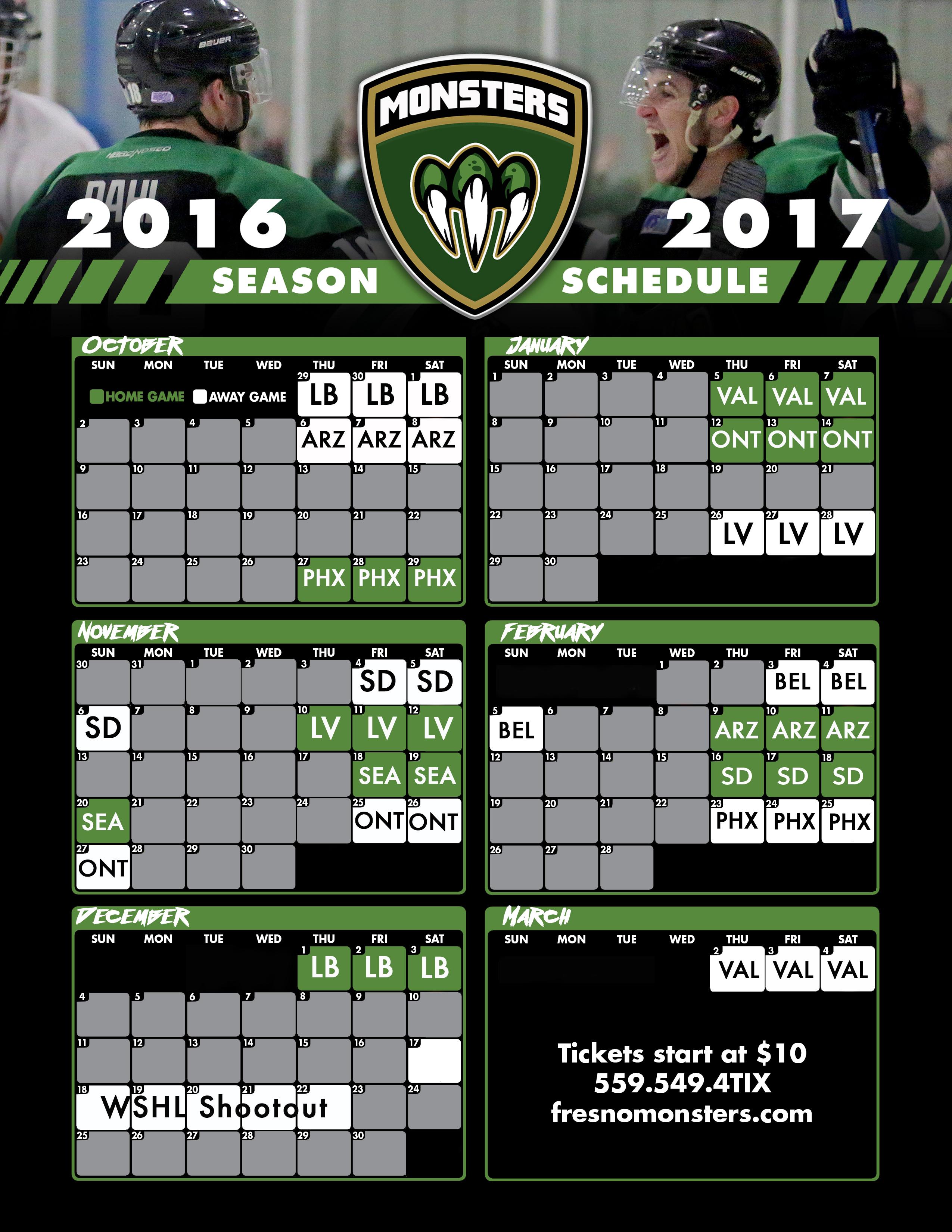 monsters-printable-schedule-2016-17