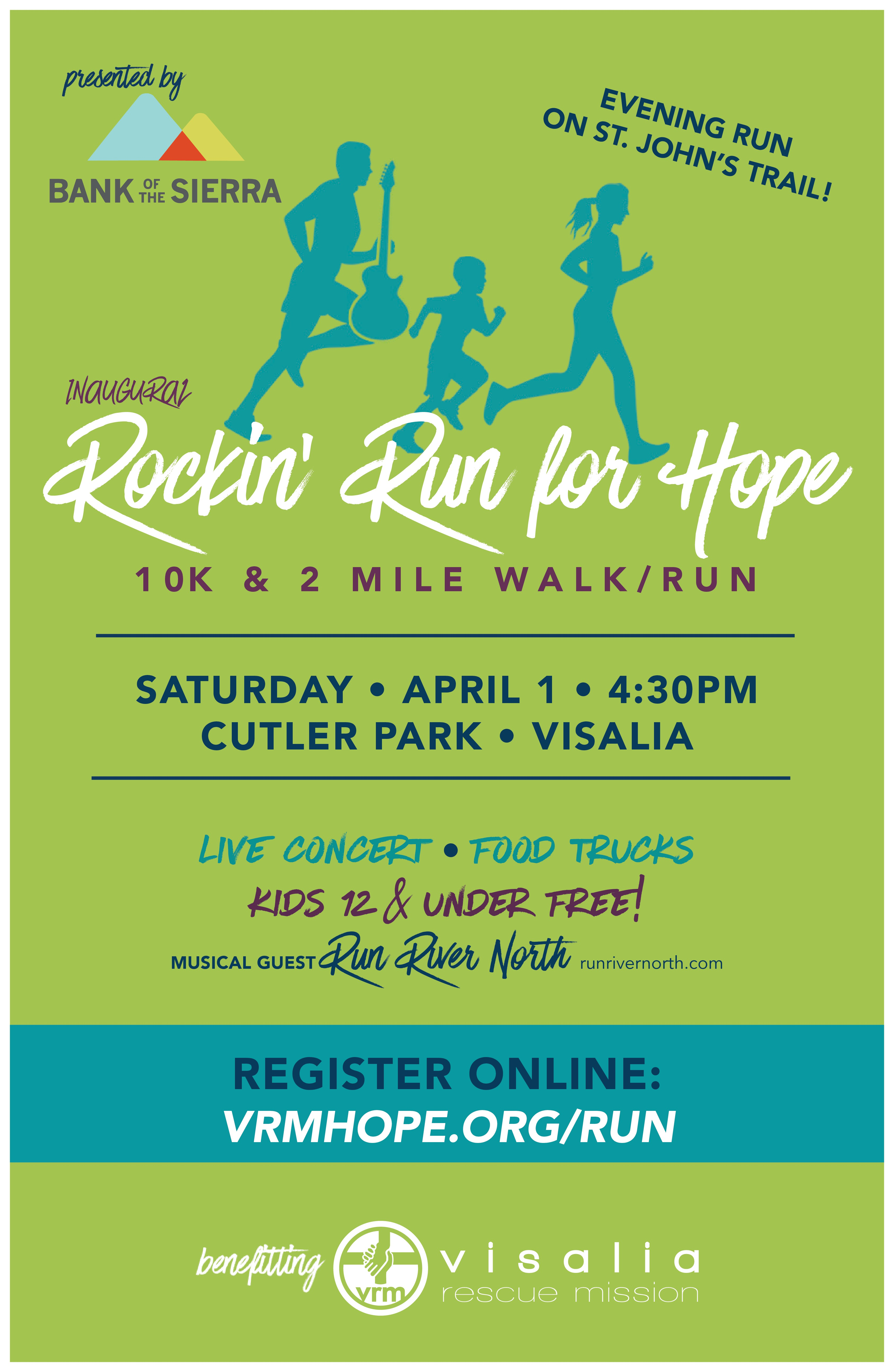 VRM Rockin' Run for Hope_poster-page-0