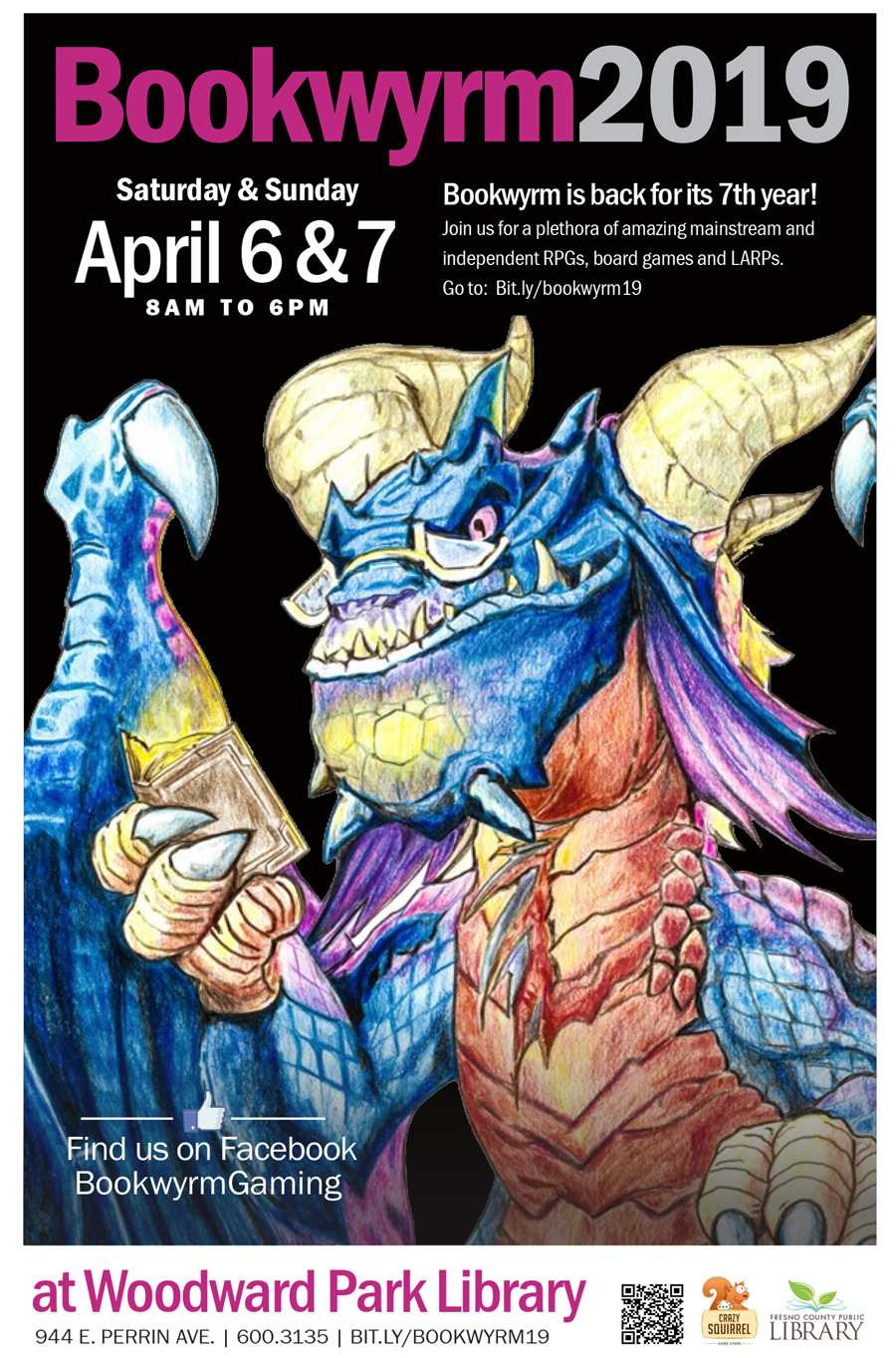 April-wdwd-Bookwyrm-flyer-2019