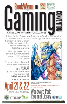 Bookwyrm-Gaming-flyer-2018-rev