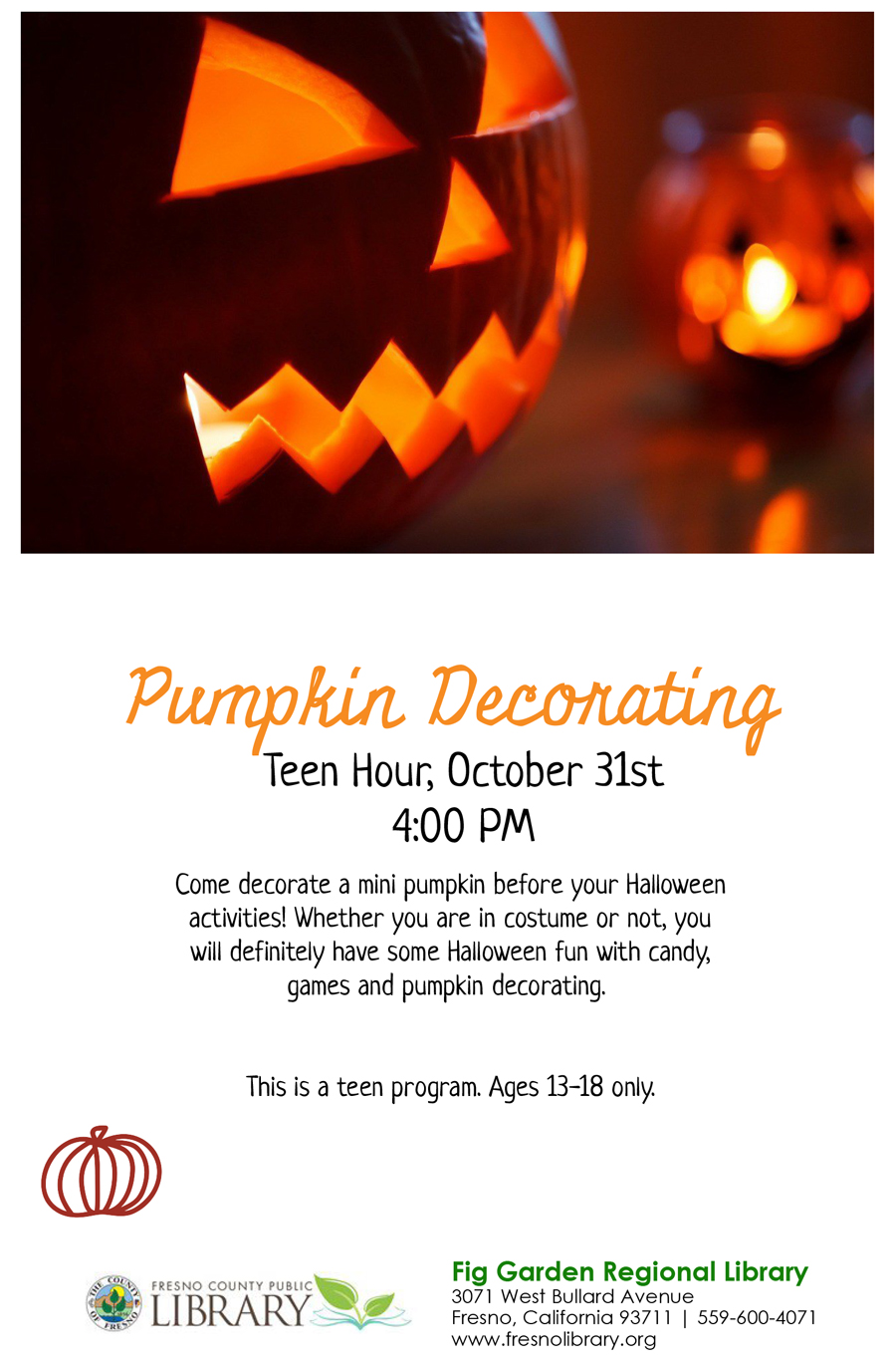 FIG_Pumpkin_Decorating_Flyer
