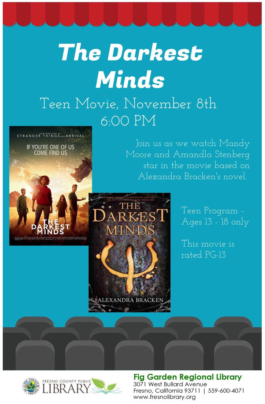 FIG_The_Darkest_Minds_Flyer