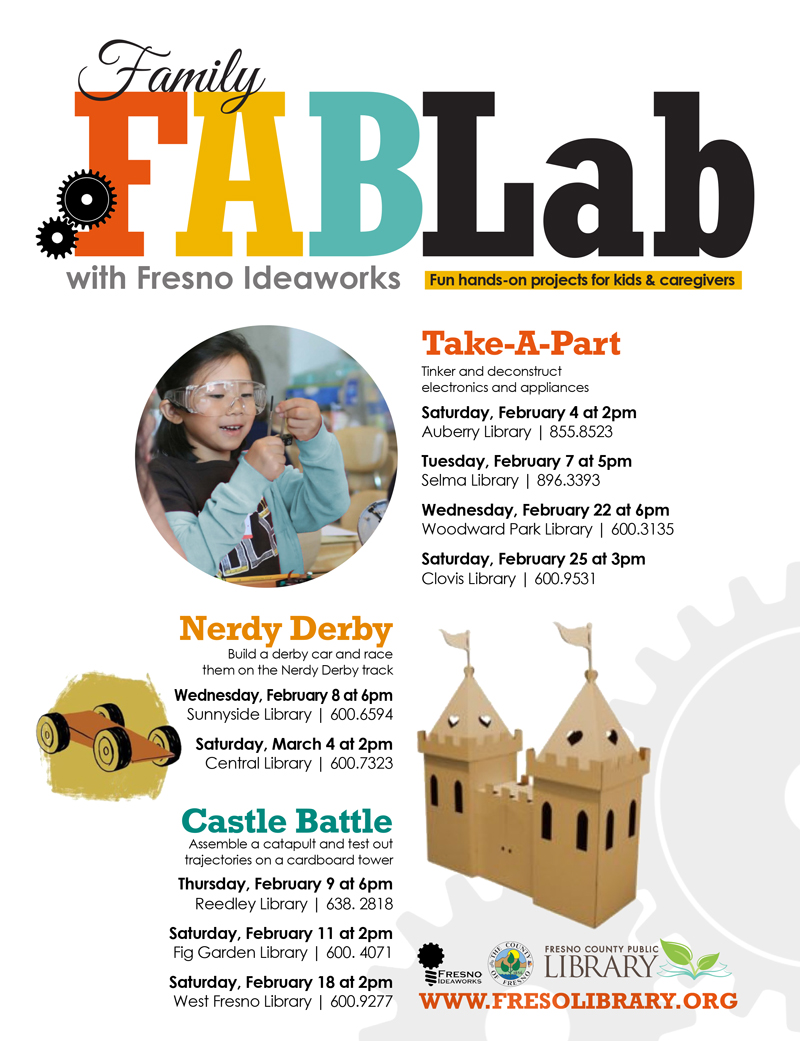 FabLab-with-Ideaworks-flyer-2017