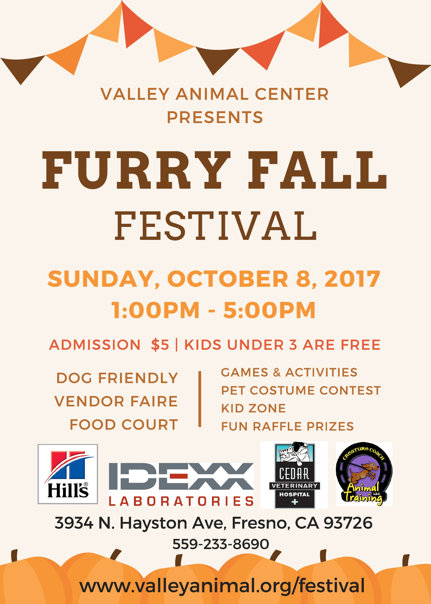 Fall Festival Flyer-page-0
