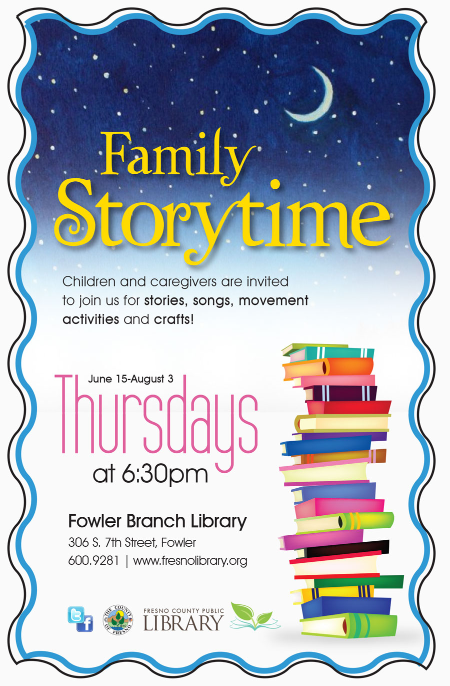 Family-Evening-Stories-flyer-2017