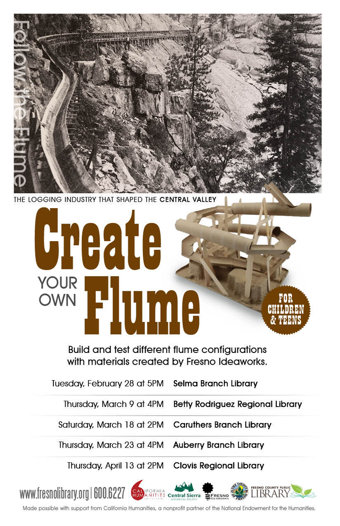 Flume-Craft-for-kids-flyer