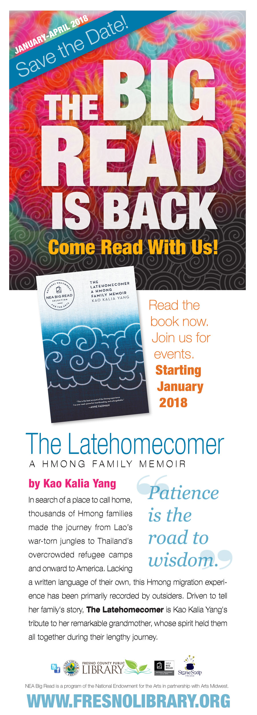 Latehomecomer-Save-the-Date-final