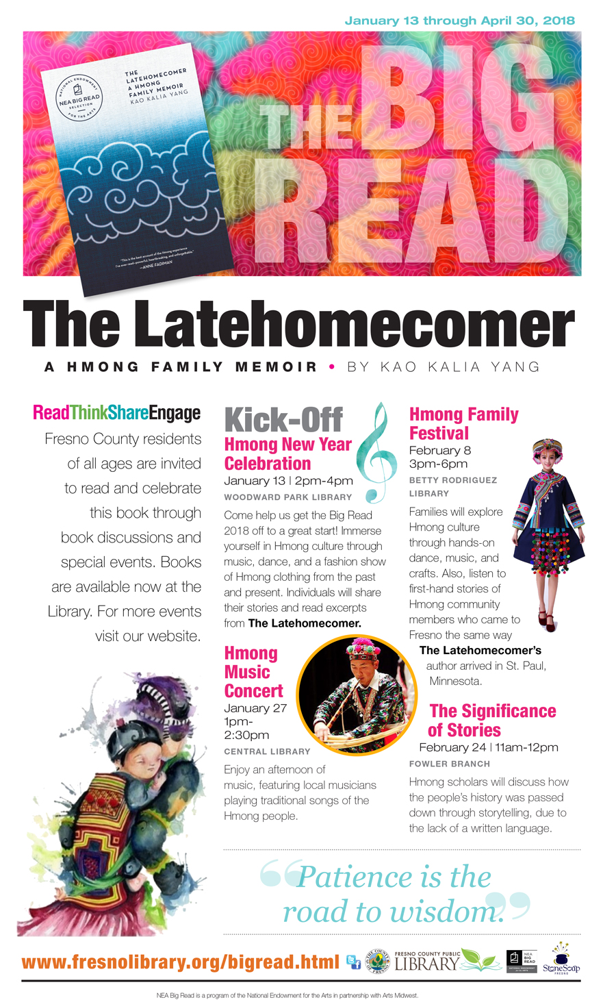 LatehomecomerSchedule-2018-page-1