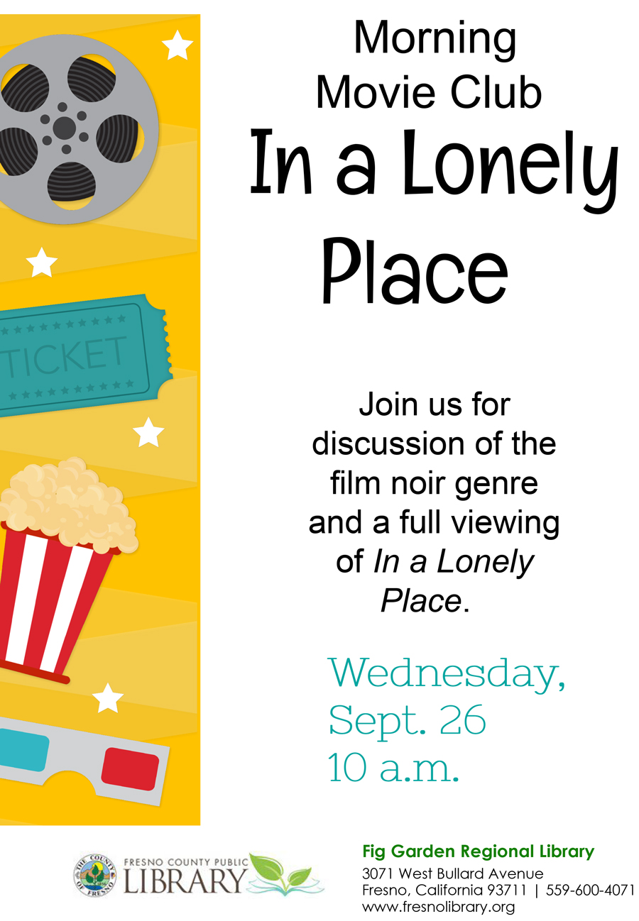 MorningMovieClub_Lonelyplace_Sept18