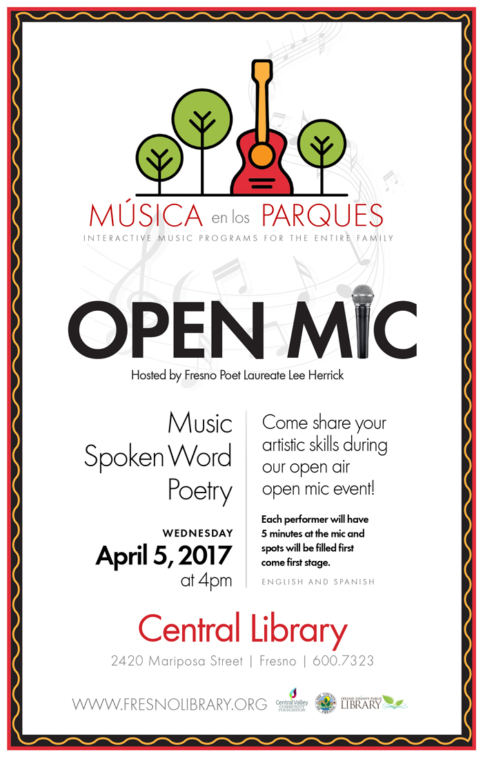Music-Open-Mic-flyer-1