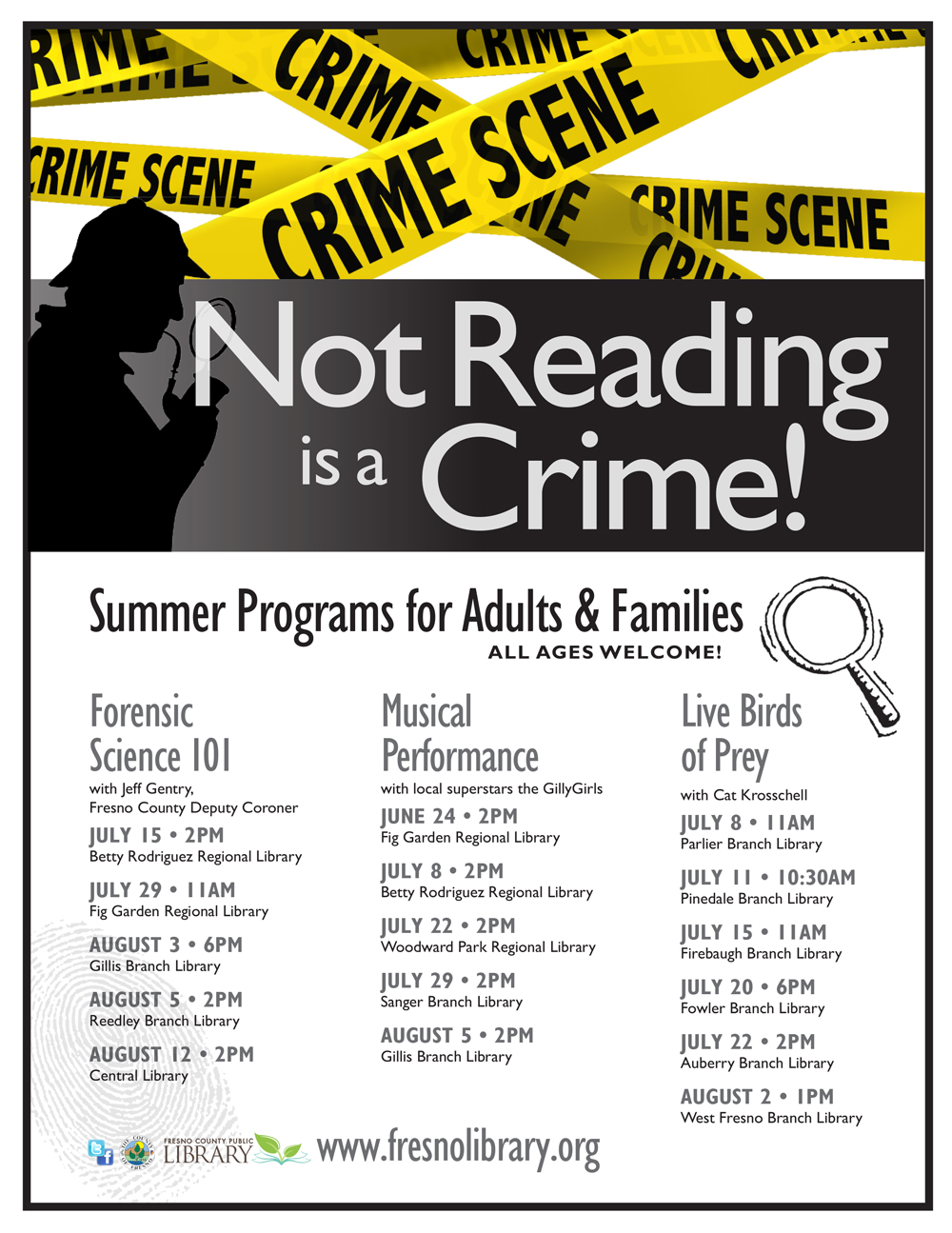 Not-Reading-is-a-Crime-2017