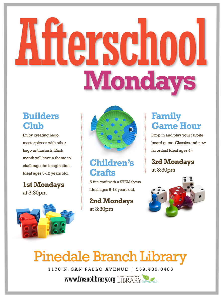 Spring-Afterschool-Mondays-Pinedale-2019-1