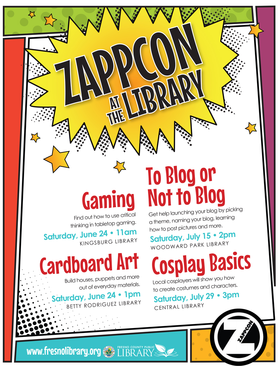 Zappcon-at-the-LIbrary-2017-1