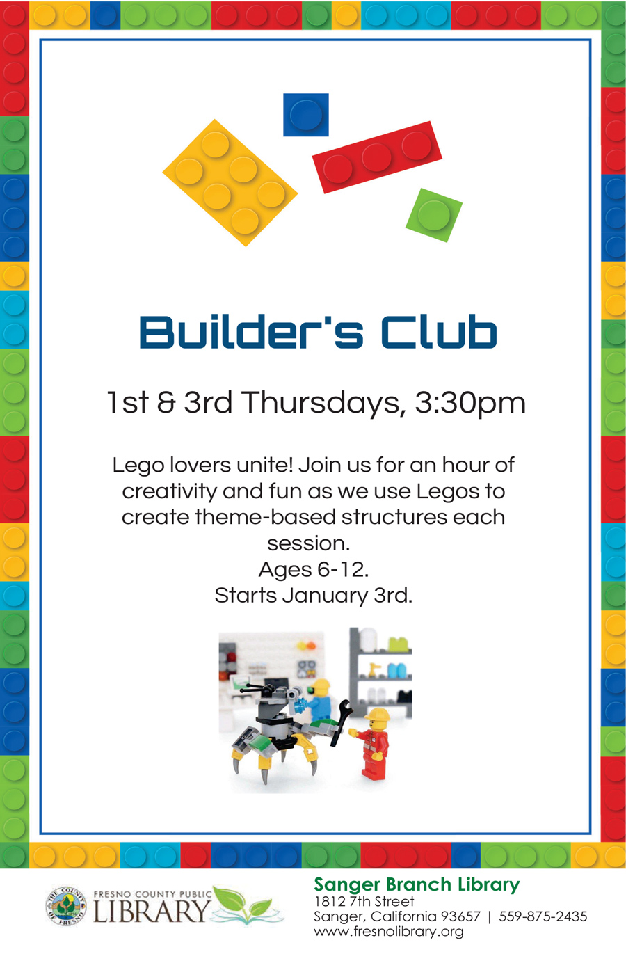 builders-club-sanger-spring-2019