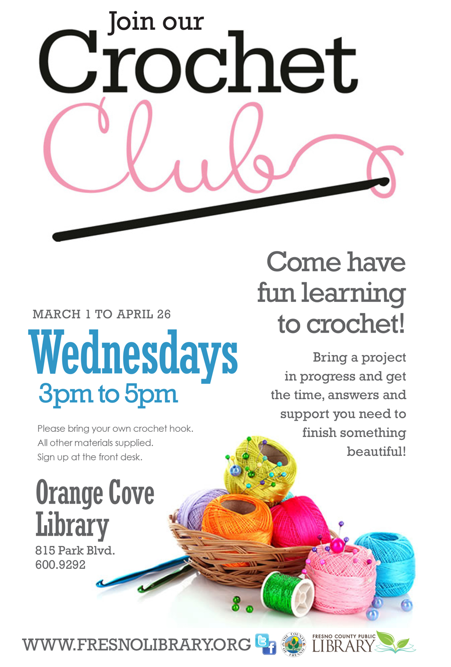 crochet-club-orange-cove-NEW