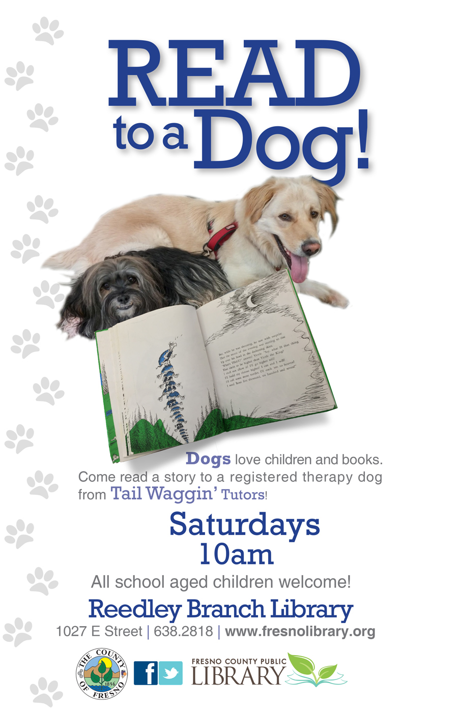 read-to-a-dog-reedley