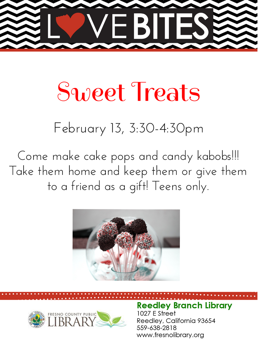 sweet-treats-reedley