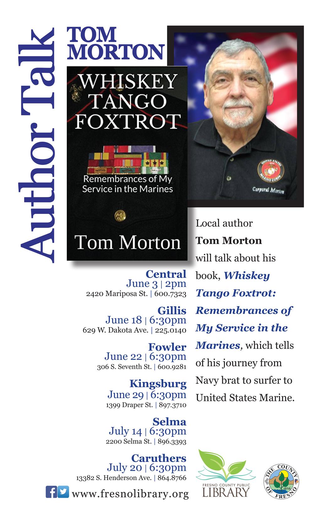 tom-morton-author-talk-multi-branch