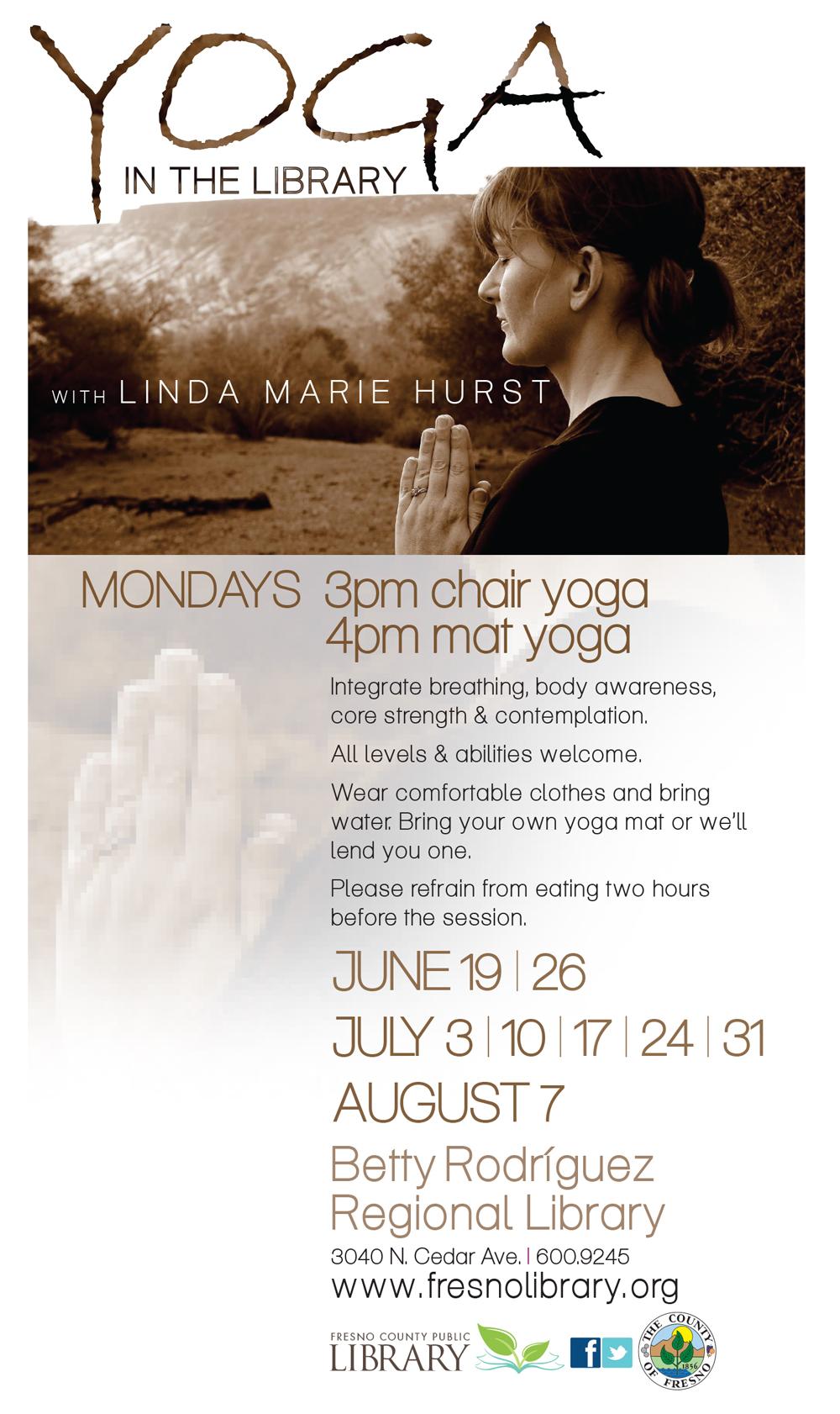 yoga-linda-marie-at-betty-2017-summer
