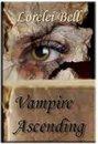 Vampire Ascending
