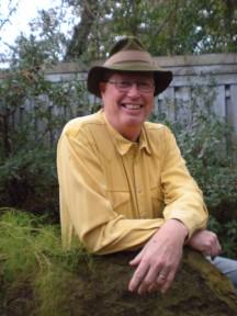 J. Michael Orenduff