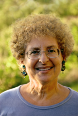 Elizabeth Zelvin