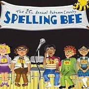 spelling bee