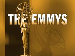 Image  Primetime Emmy Awards