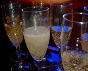 Champaign-glasses-288x232