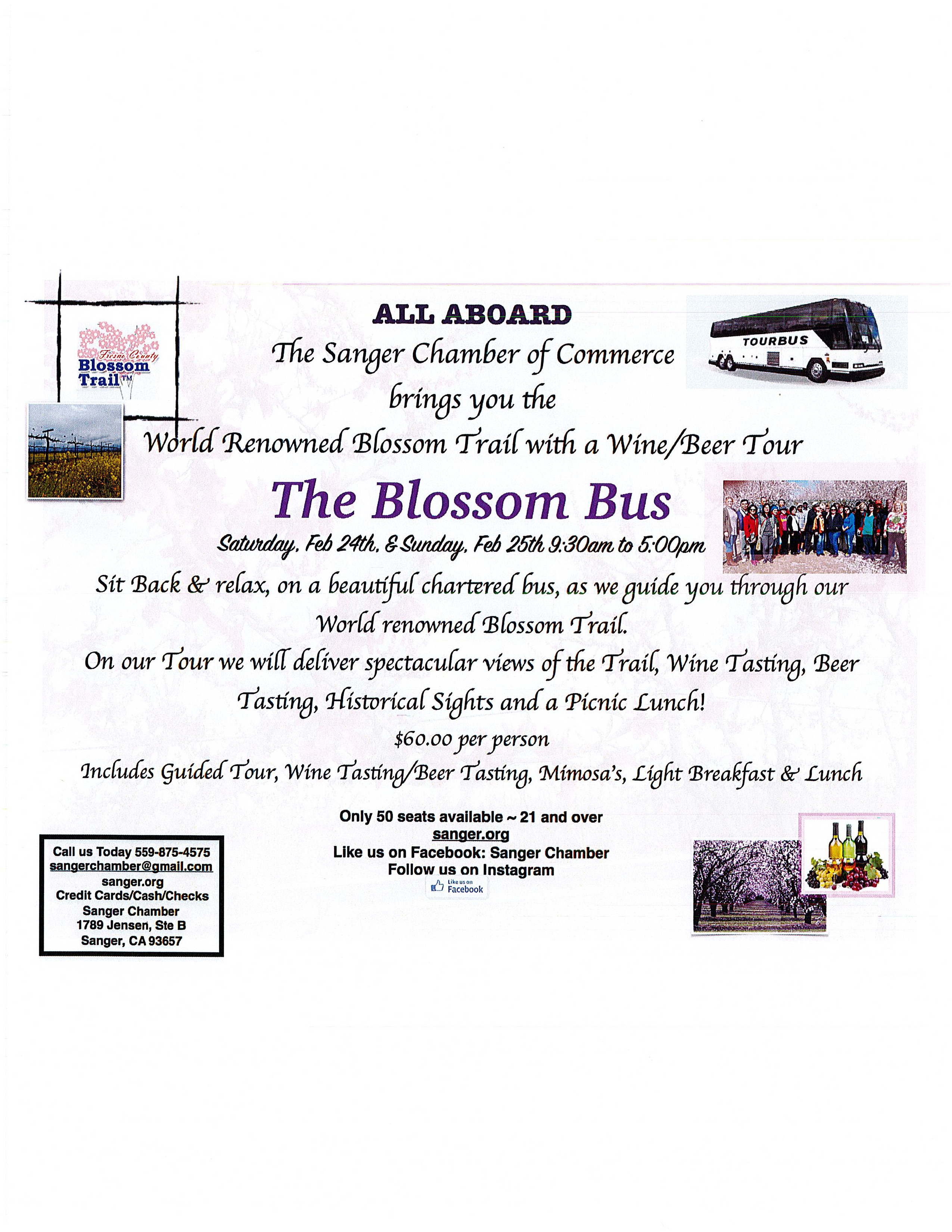blossombus-page-0