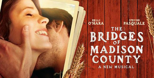 bridges madison <a href=