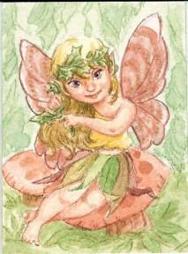 fairy_child_copy