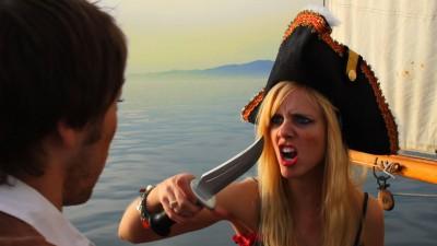 Pirate Pic 2