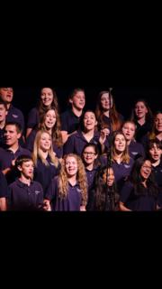 choir
