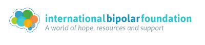internationalbipolarbiggerlogo