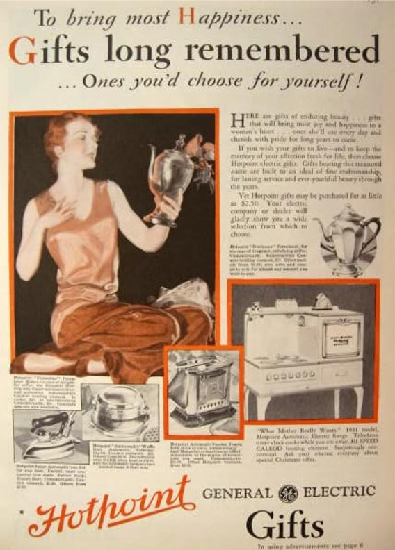 Vintage Kitchen Gadgets & Gizmos | Kings River Life Magazine