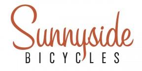 sunnyside logo