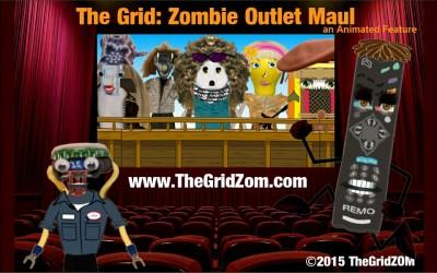 GridMovieTheater960x600