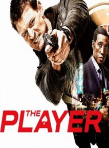 the-player-season-1-poster