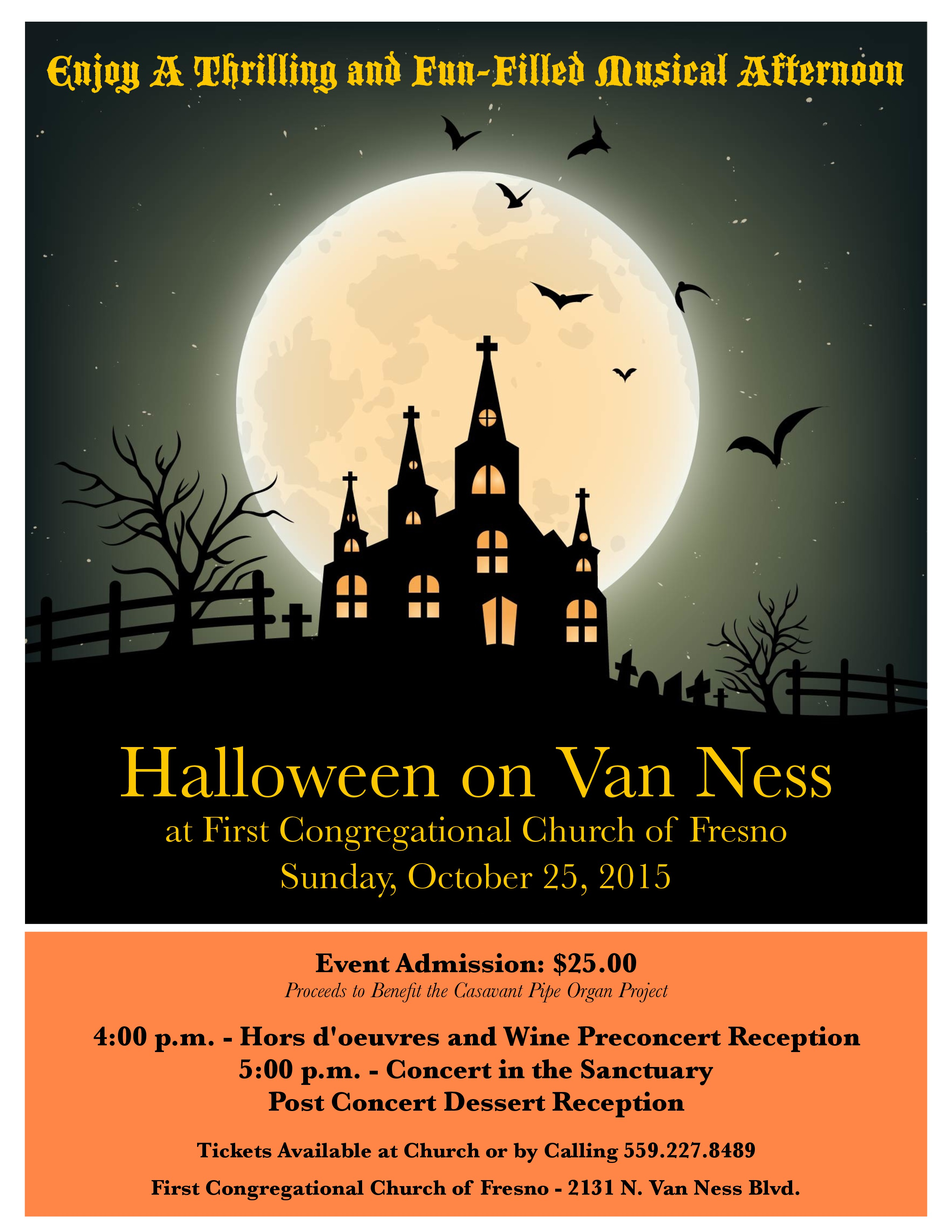 Halloween on Van Ness Poster 2015-page-0