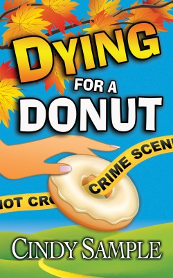 donutfinal