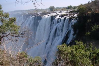 maria falls