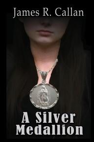 silvermedallion-s4
