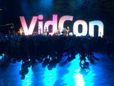 vidcon