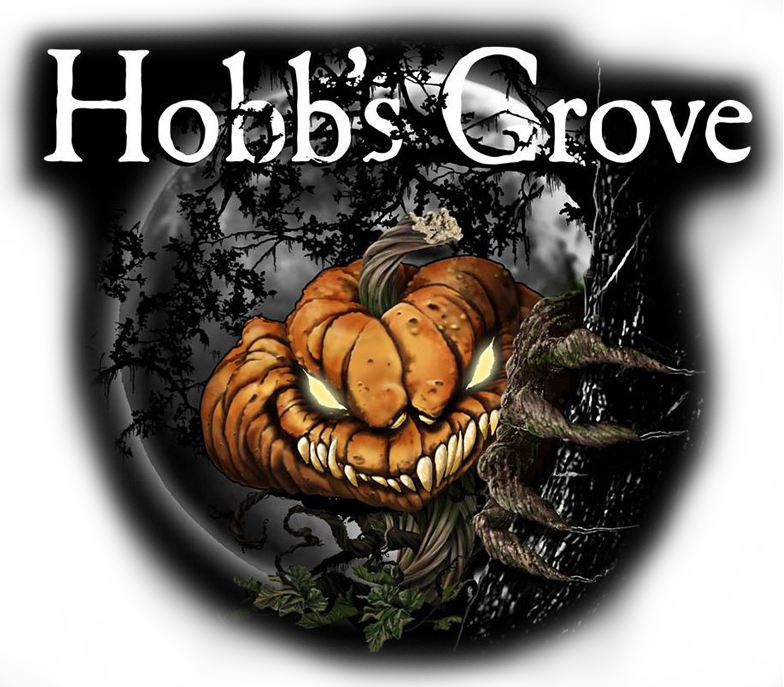 Hobbs-Grove_Home-Logo