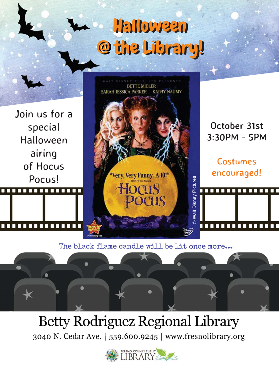 Hocus-Pocus-showing-Betty