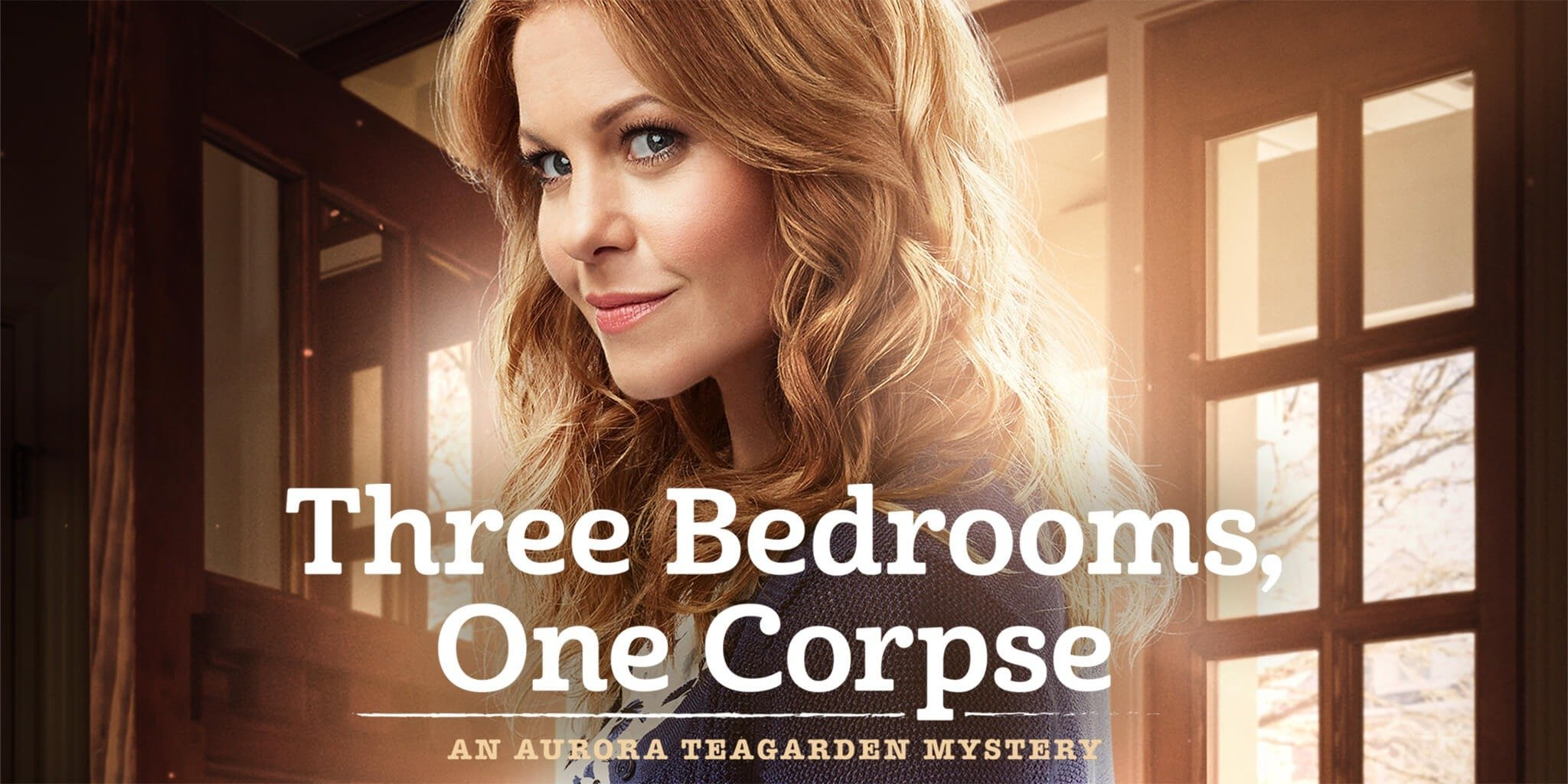 Aurora Teagarden Mysteries on Hallmark | Kings River Life